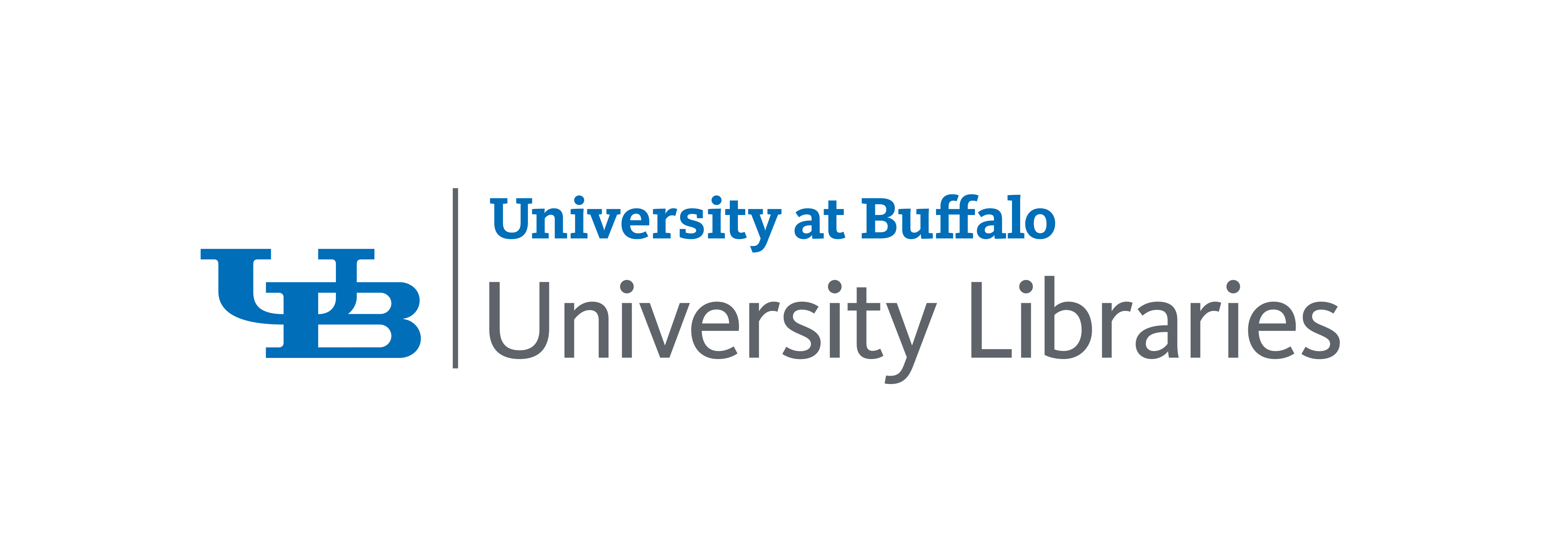 UB Digital Archives
